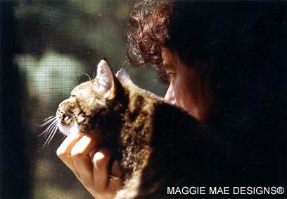 Blog-MaggieMae1003